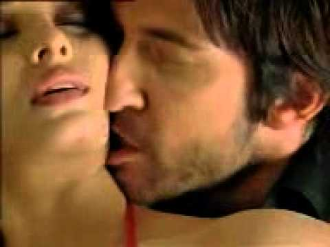 Aishwariya Hollywood Movie.3gp video