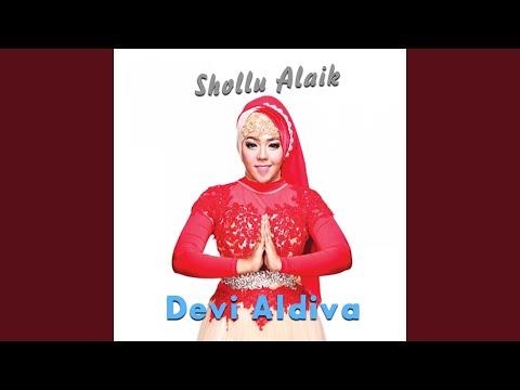 Download Shollu Alaik Keloas Mp4 baru