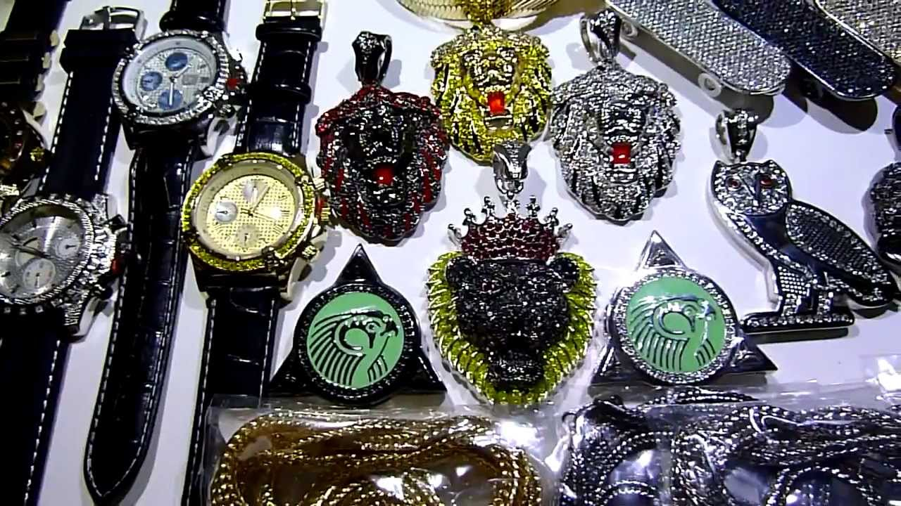 rolex link chain tyga displaying 20 images for rolex link chain tygaTyga Rolex Chain