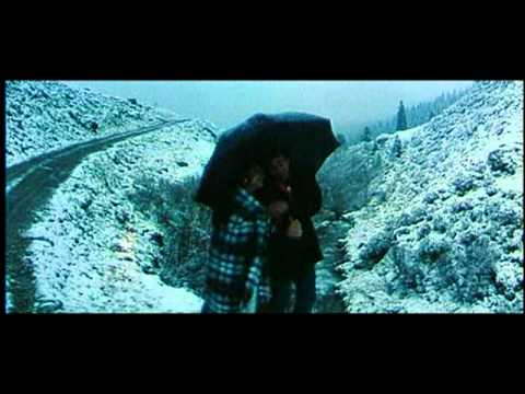 O Priya Full Song Arjun Pandit