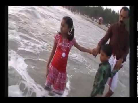 muzhappilangad beach fest