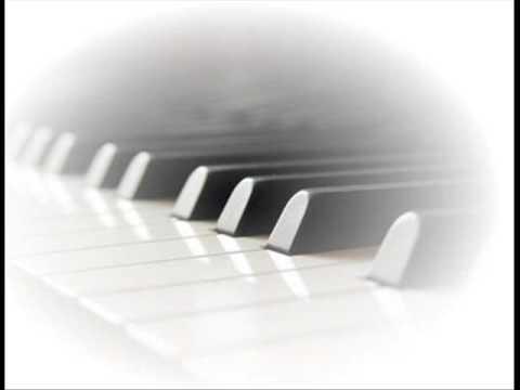 Ludovico Einaudi - Giorni Dispari Mauritius Piano :]