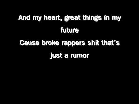 Mac Miller - One of a Kind Lyrics Music Videos