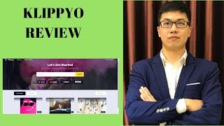 Klippyo Review 😮 From A Real User 😮 With Special Bonuses