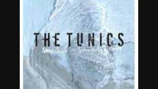 Watch Tunics In The City video