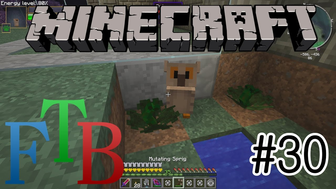 how to play minecraft without logging in