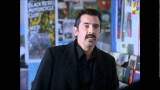 warning: parental advisory - griffin dunne as frank zappa