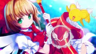 Cardcaptor Sakura Clear Card hen OP/Opening Full?CLEAR - Maaya Sakamoto?Cover by Kami