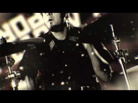 Janus - Eyesore Music Video - Red Right Return