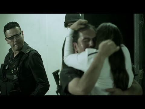Claudio Alcaraz - Perdoname (Voy a cambiar por ti)