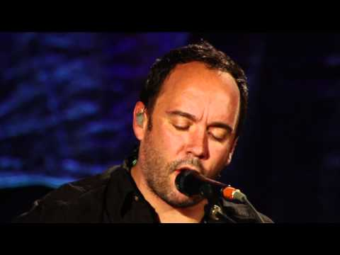 Dave Matthews and Tim Reynolds - You&Me (Live at Farm Aid 25)