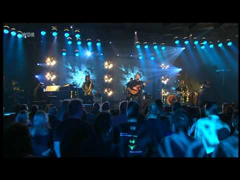 Christopher Cross - Ride Like The Wind (live 2009) HQ