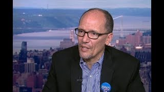DEMOCRATS DOOMED! WHAT JUST CAME OUT ABOUT TOM PEREZ WILL BRING DOWN THE DEMOCRATS!