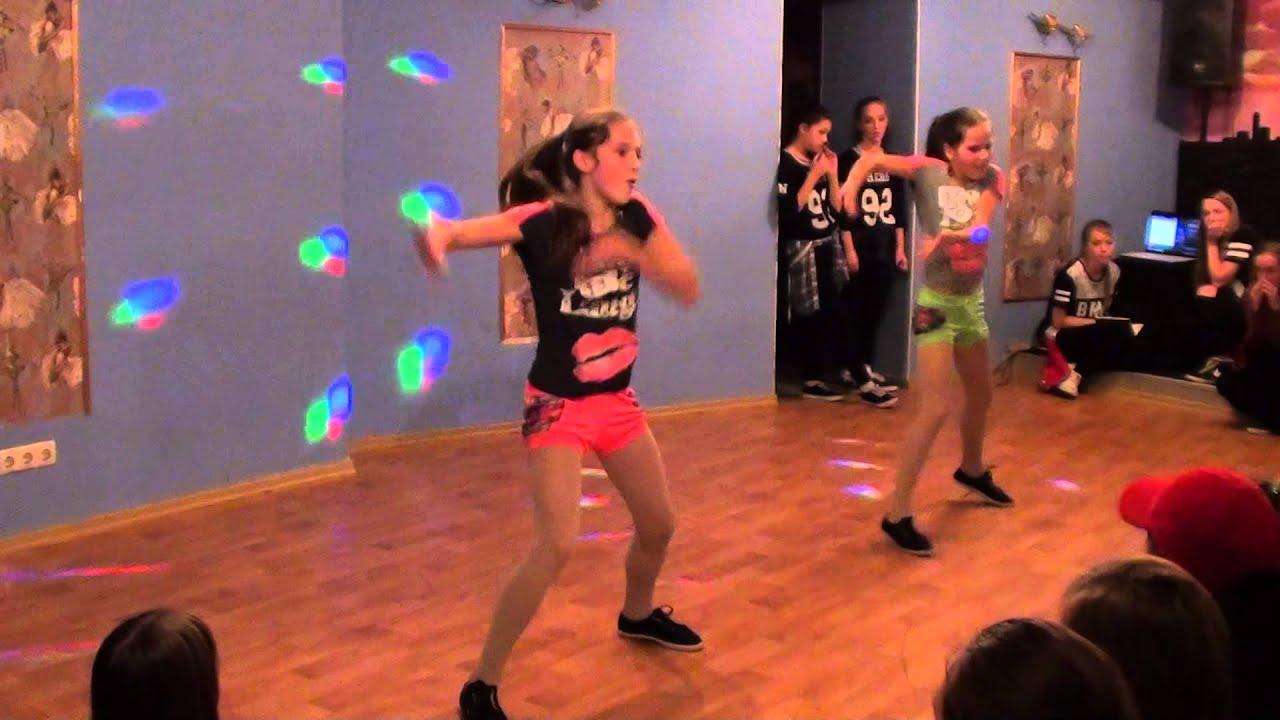 Смотреть онлайн танцы в стиле хип хоп 14 фотография