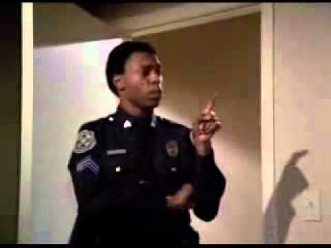 Michael Winslow Music Videos