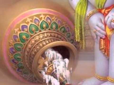 how to play hare krishna on flute