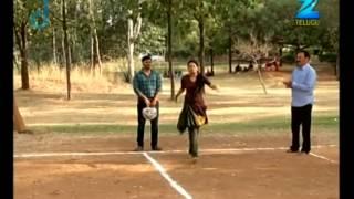 Varudhini Parinayam - Episode 344 - Best Scene