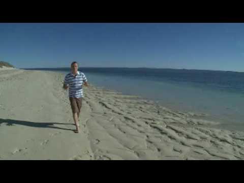Western Australia enjoys eco-tourism boom