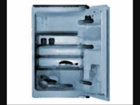 Liebherr Kühlschrank Edelstahl : Kühlschrank liebherr kühlschrank kühlschrank