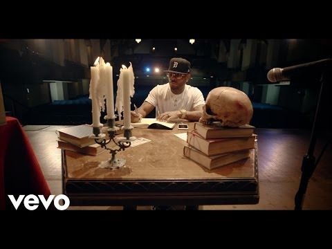 "Royce da 5'9"" - Tabernacle (Official Video)"