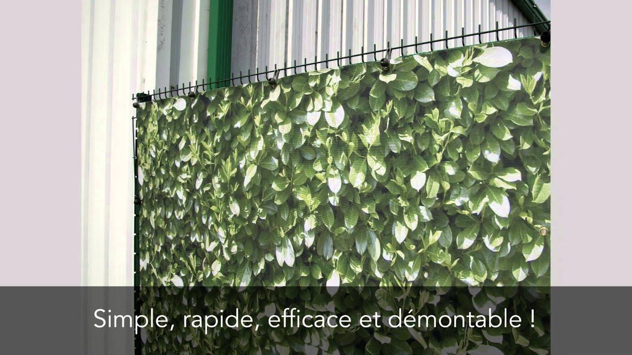 D co leroy merlin jardin brise vue fort de france 11 leroy merlin pau leroy merlin ivry - Ikea jardin barcelona fort de france ...