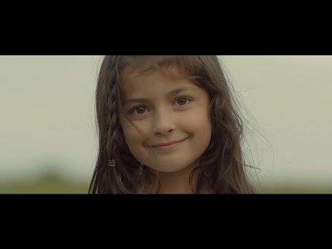 Enej - Zbudujemy Dom (Official Video)
