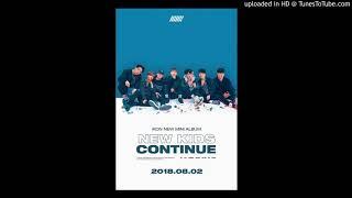 "[Audio/MP3] iKON - Killing Me (죽겠다) [Mini Album - ""New Kids: Continue""]"