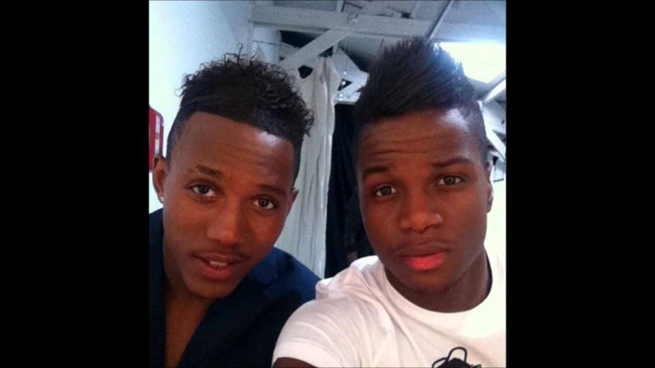 Stop Aux Hommes Noirs Qui Se D 233 Frisent Les Cheveux Youtube
