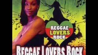 Sandra Reid Feels So Good Reggae Remake