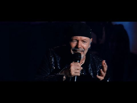 Download Vasco Rossi - Sally Vascononstoplive Mp4 baru