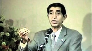سخنی پیرامون فراماسیونری در ایران بهرام مشیری,01