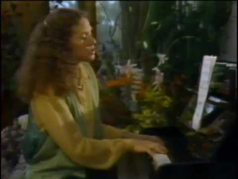 Hey Girl - Carole King (81.121.07)