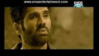 download lagu Dus  Remix  Dus Kahaniyaan  Sunil Shetty gratis