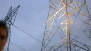 Night Stalker (2005) - Official Trailer