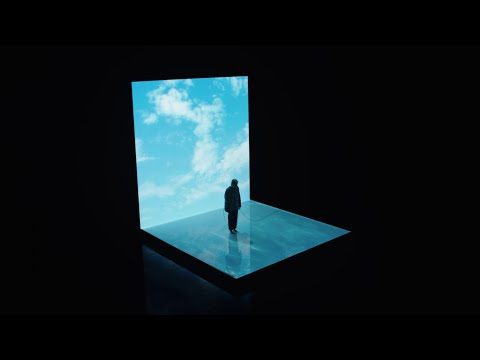 Porter Robinson - Get your Wish (Official Music Video)