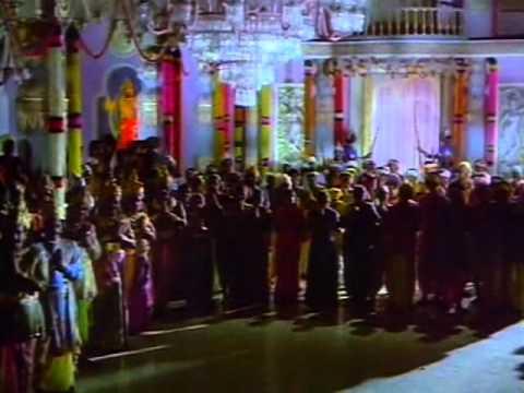 Sree Ramanjaneya Yuddham - Meluko Sri Rama
