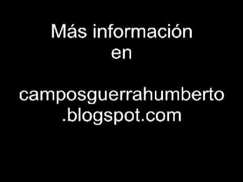 Maqueta - Máquina Petrolera