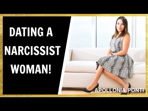 Dating A Narcissist Woman! | 3 Stages of A Narcissist | How To Move Forward!