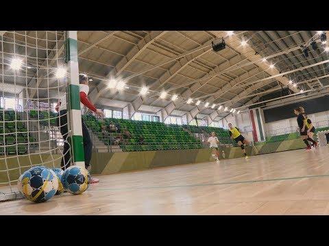 FM | Várják a hősöket | 2018.07.18. | Kovacsics Anikó, Klivinyi Kinga
