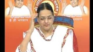 Darbar Me Mere Satguru Ke-Bhajan by Dimaa Bhagwan-Hai Hi Bhagwan....SHREE SHARDA SHARNAM SATSANG