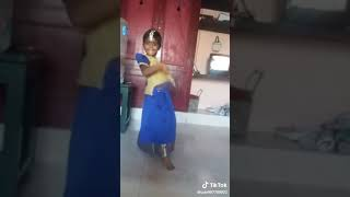 Stylish Tamillachi