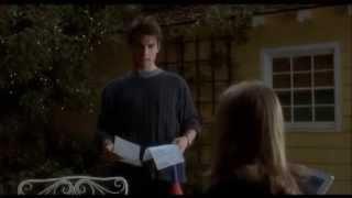 Jerry Maguire best scene