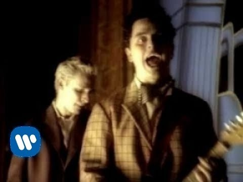 Green Day - Hitchin A Ride