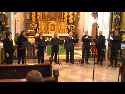 Sethus Calvisius - Laus et perennis gloria