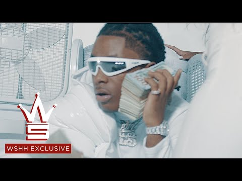 "Lil Quill ""January//December"" (WSHH Exclusive - Official Music Video)"