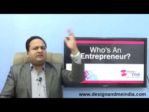 Create, Promote and Sell  -- Fashion Boutique Business : The Age Of Entrepreneurs