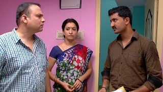 Deivamagal Episode 980, 20/07/16