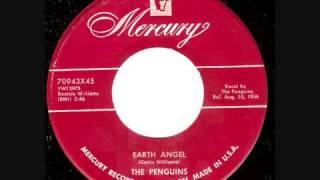 download lagu The Penguins   Earth Angel gratis
