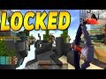 download THE BOW LOCK WOW OMG INSANE WOW! (Hypixel Skywars)