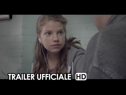 Vijay - Il mio amico indiano Trailer Ufficiale Italiano (2014) Patricia Arquette Movie HD